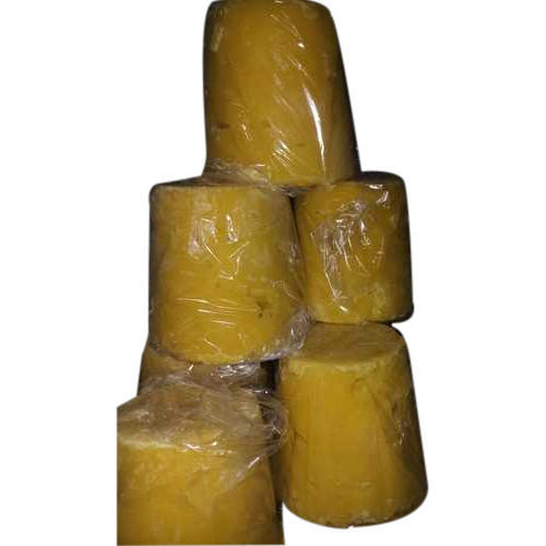 100 % Pure Sugarcane Jaggery