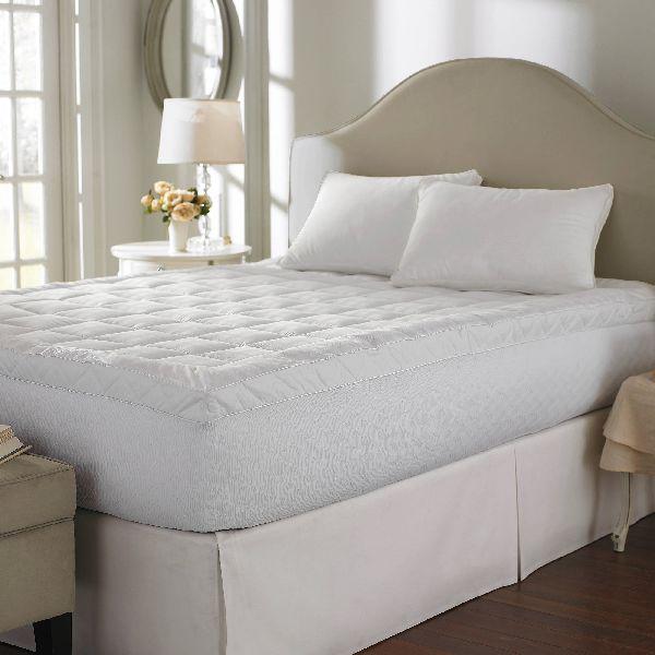 Cotton Bed Memory Mattress