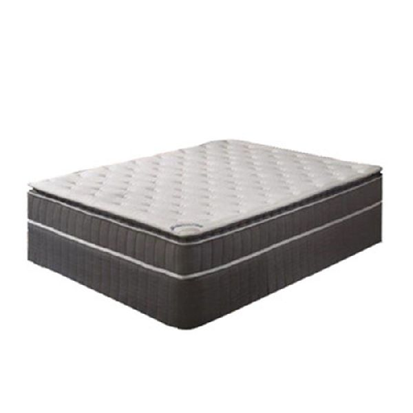 High Quality Orthopedic Bed Mattress