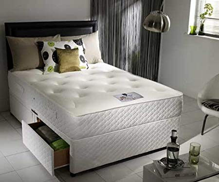High Quality Single Bed Mattress