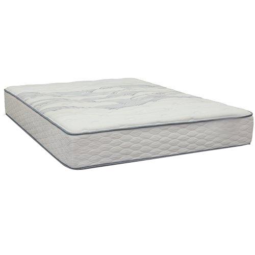 High Quality Sleep Bed Mattress