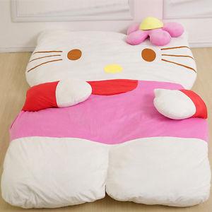 Kids Double Bed Mattress