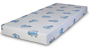 Kids Single Bed Mattress