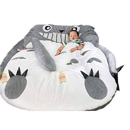 Kids Sleep Bed Mattress