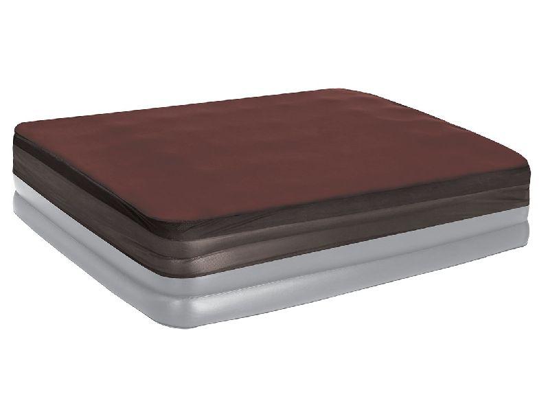 Plain Air Bed Mattress