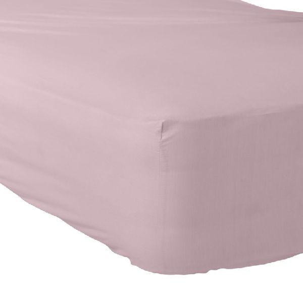 Plain Soft Bed Mattress