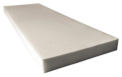 Premium Pu Foam Sheets