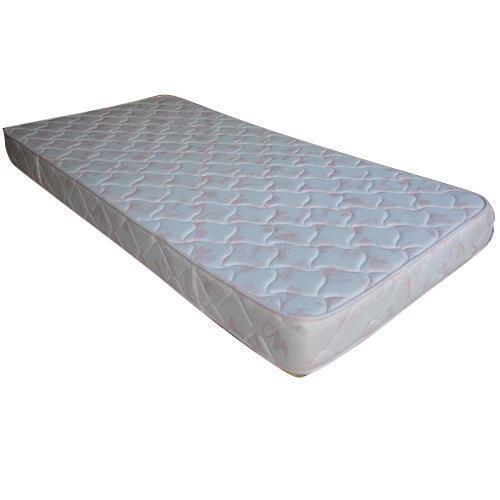 Printed Single Bed Mattress