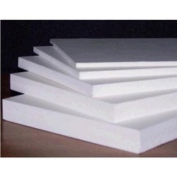 Thick EPE Foam Sheets