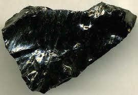 RAW ANTHRACITE COAL Supplier,Wholesale RAW ANTHRACITE COAL