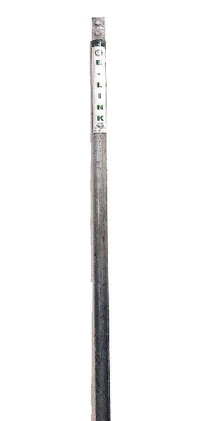 Hot Dip Dual Electrode