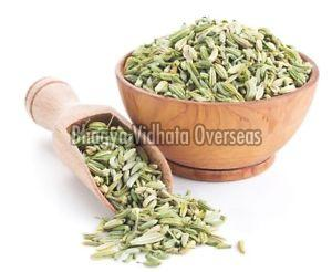 Pure Fennel Seeds