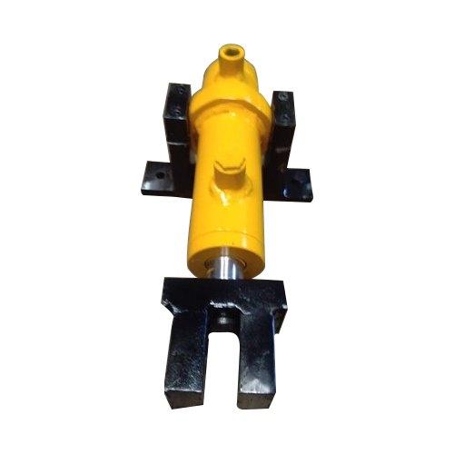 Union Type Hydraulic Cylinder