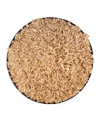 Indian Brown Rice