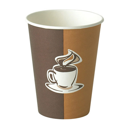 Coffee Paper Cup