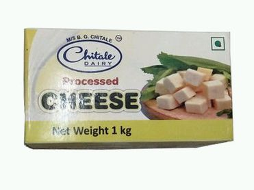 Chitale Processed Cheese 01