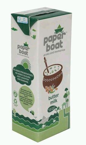 Paper Boat Buttermilk 03