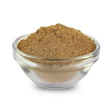 Agro Amla Powder