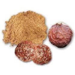 Aritha Multani Skin Powder