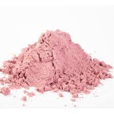 Gulab Herbal Powder