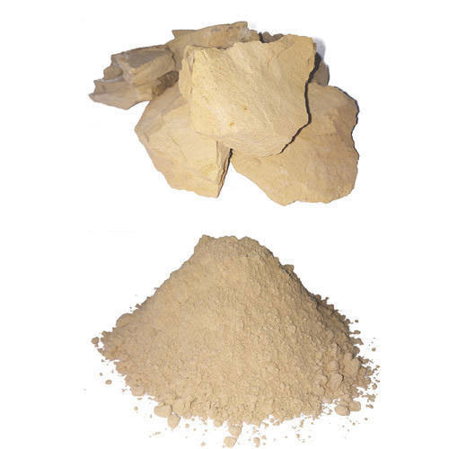 Herbal Multani Mitti