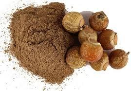 Natural Aritha Powder