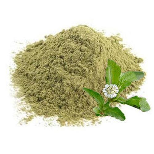 Natural Bhringraj Powder
