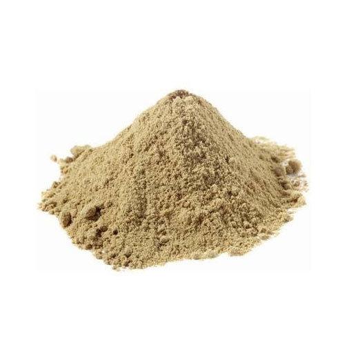 Natural Brahmi Powder