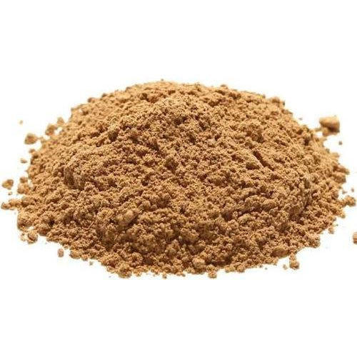 Natural Shikakai Powder