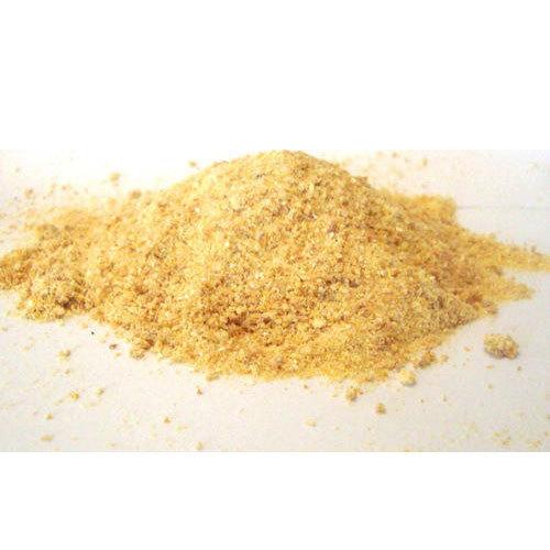 Organic Lemon Powder