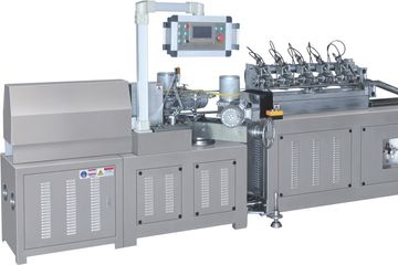 Paper Cup Making Machine Spare Parts and Accessories