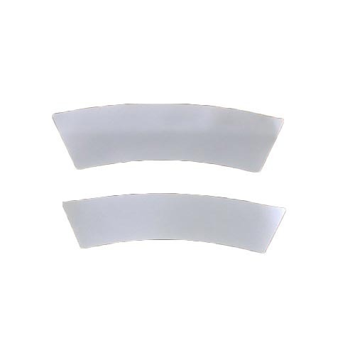 PE Coated Paper Blanks