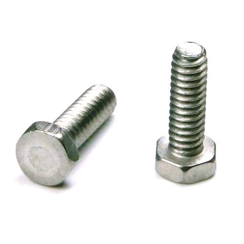 Head Hex Cap Screw