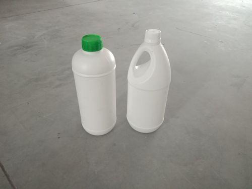 1 Ltr Hdpe Bottle