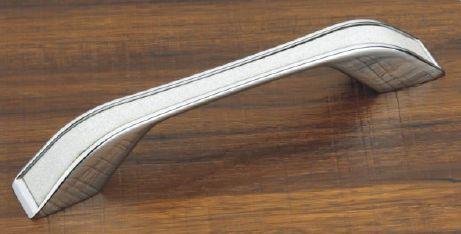 W-126 Cabinet Handle
