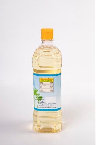 Organic Wood Pressed Coconut Oil