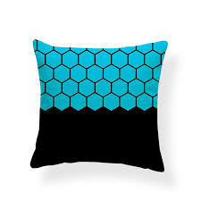 Comfortable Pillow Covers