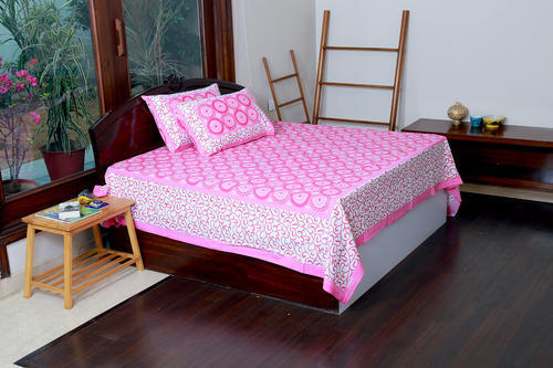 High Quality Bed Sheets