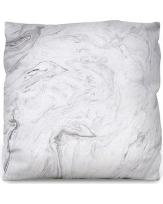 Lightweight Pillow Covers