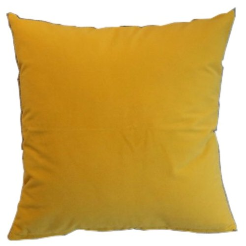 Polyester Pillow Covers