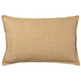 Rectangular Pillow Covers