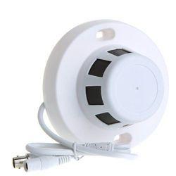 Hidden CCTV Camera
