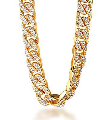 Neck Chain