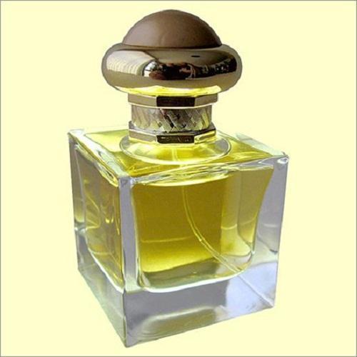 Mouth Freshener Perfumery Compound
