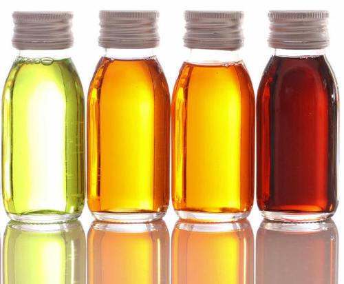 Paan Masala Compound Fragrance