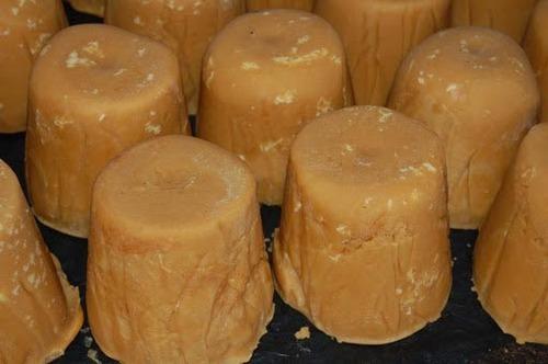 Fresh Jaggery Block