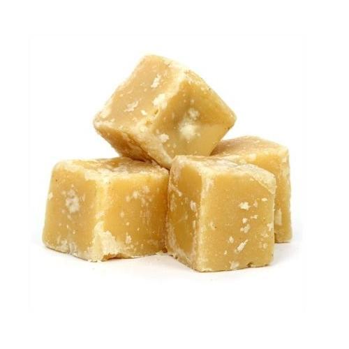 Natural Jaggery Cube