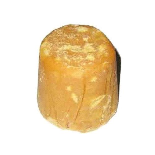 Organic Jaggery Block