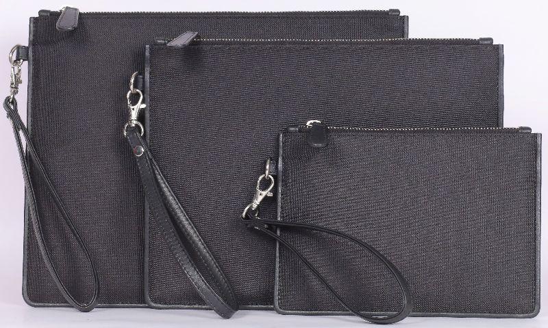 iPad SmartPhone Sleeves Bag