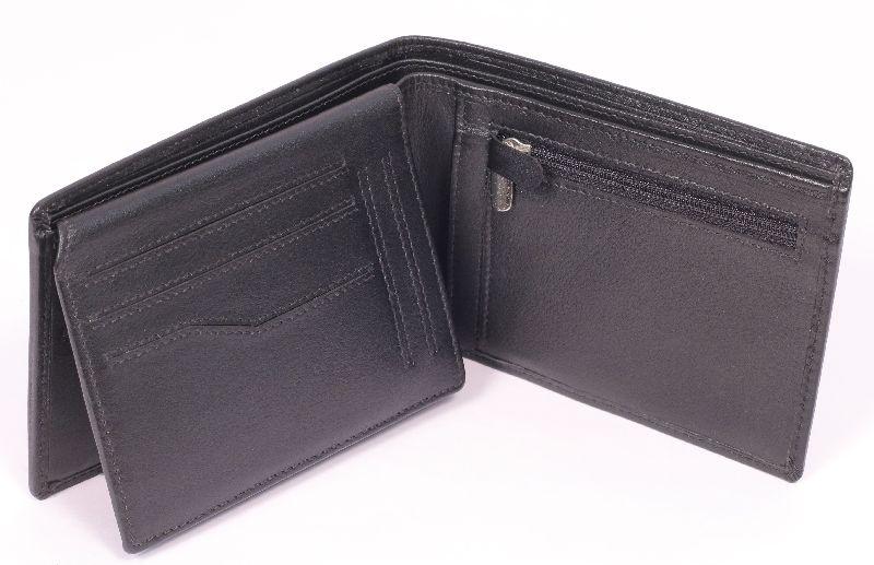 Overflap Wallet